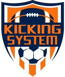 The Kicking System